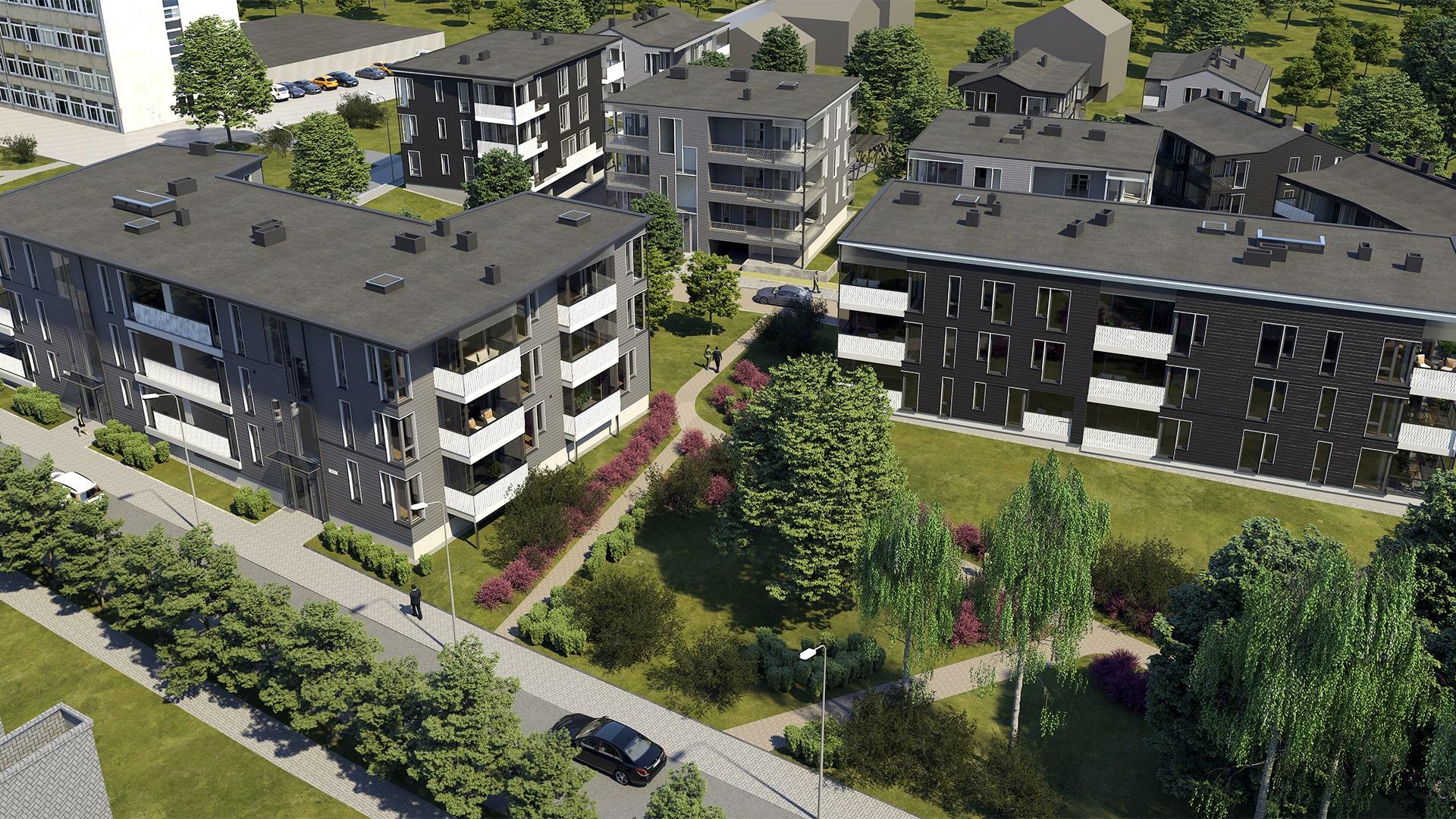 tahe-residentsid-01-fhd1080-min